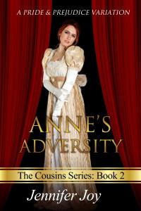 Anne'sadversity (1)